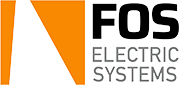 FOS Electric Systems