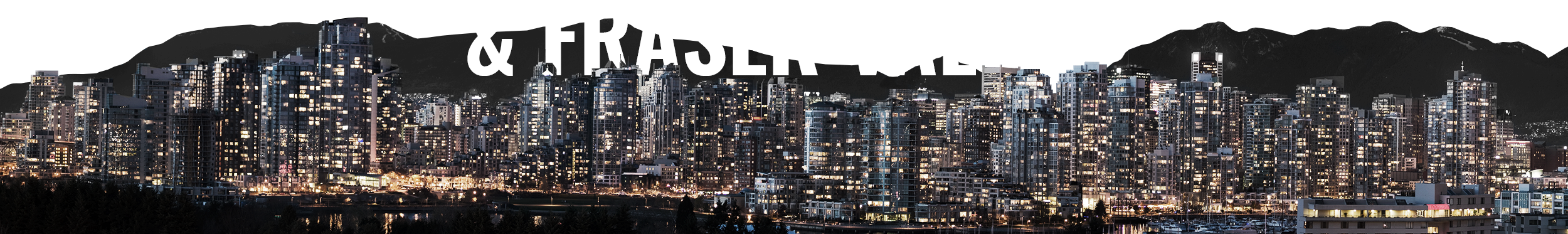 Fraser Valley Skyline Slider 2