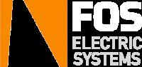 fos_logo-footer_2021_2x
